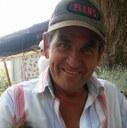 Faleceu na noite do dia 27 o ex-vereador Paulo Viana de Freitas